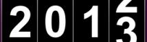 2012-3