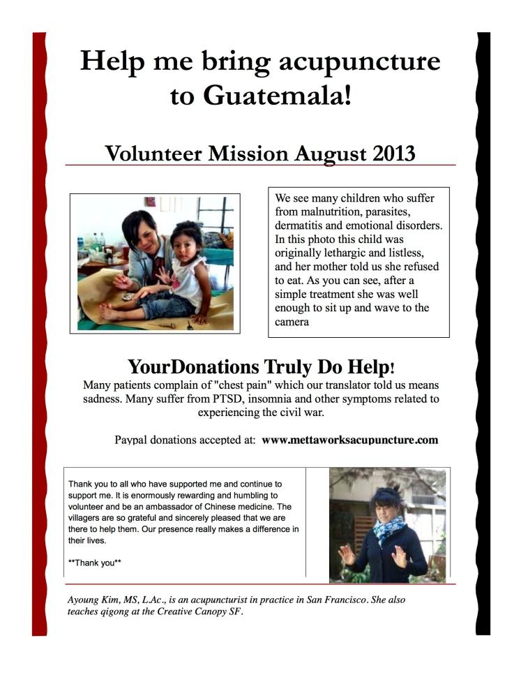 Guatemalafundraiser073013