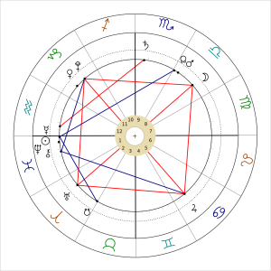 2014-02-18