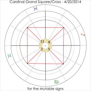 2014-04-20.MutableSigns