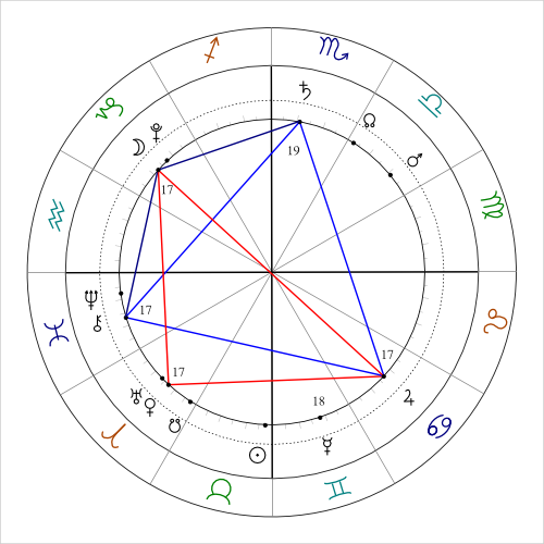 2014-05-18