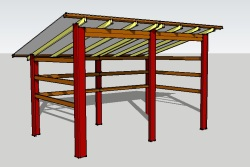 WoodShedDesign