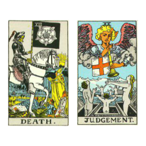deathandjudgement