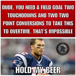 tombrady-holdmybeer
